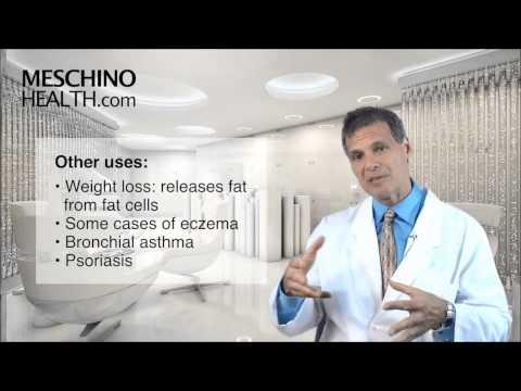 Forskolin Review. Health Benefits, Potential Risks, Dosage