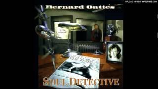 Bernard Oattes - Still Dreaming of You