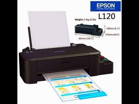 cara-menginstal-printer-drive-epson-l120-ke-laptop-tanpa-cd