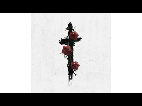 Roses (Imanbek Remix) (Clean Version) (Audio) - SAINt JHN