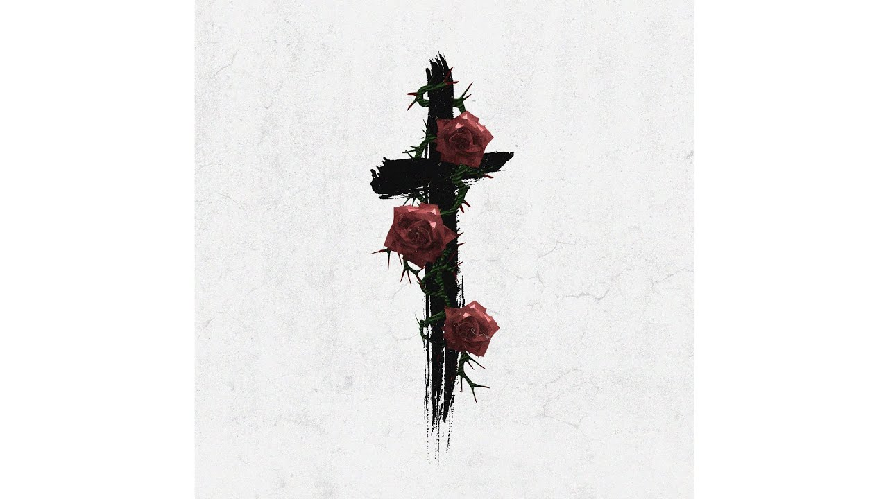 Roses (Imanbek Remix) (Clean Version) (Audio) - SAINt JHN