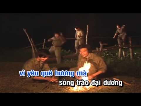 Thanh niên xung phong beat Nam