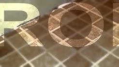 Shower Grout Repair-grout vs caulk
