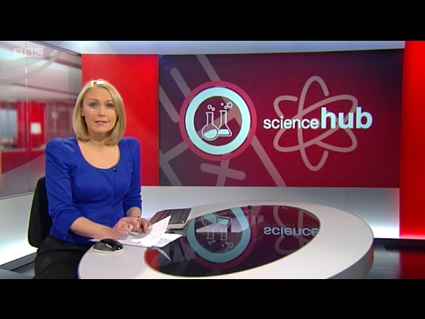 BBC Look East West - growth of the Cambridge Biomedical Campus 140217