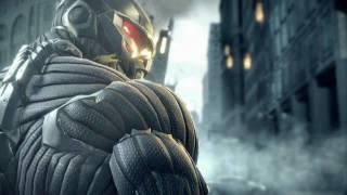 EA Crysis 2 - Trailer