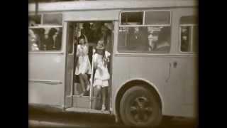 Жаворонок-фильм 1985 Баку Гюняш
