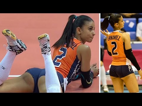 Hottest Female Athletes in Rio Olympics 2016 | Sexiest Athletes