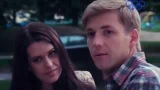 Аня и Антон
