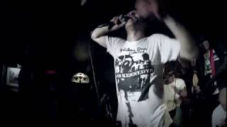 THE FOOLS / I wanna be your dog (The Stooges cover) 伊藤耕 検索動画 15