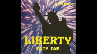 Download Mario Mathy - Liberty MP3 song and Music Video