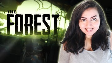 THE FOREST | CELEBRATION STREAM! Beach Bums