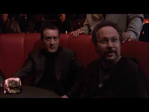 Analyze That Robert DeNiro & William DeMeo streaming vf