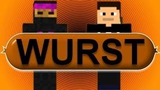Hypixel Wurst hack client SkyWars