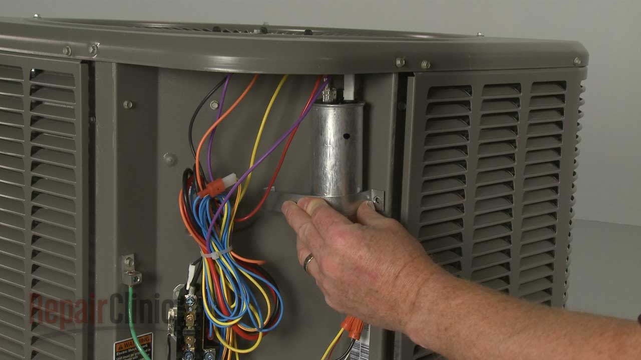lennox hvac wiring wiring diagram paper lenox ac unit diagram [ 1280 x 720 Pixel ]
