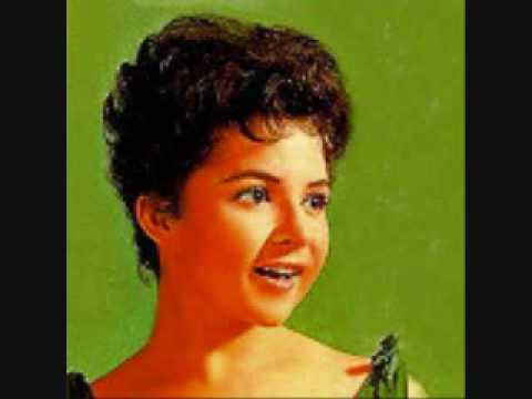 Brenda Lee - Think (1964)