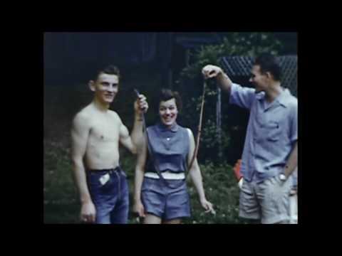 Red Bud High School Class of '53