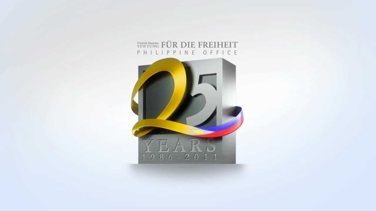 Fnf 25th anniversary logo in 3d youtube altavistaventures Image collections
