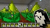 Mystical Agriculture Mod - GROW ANYTHING AND EVERYTHING
