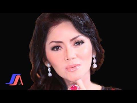 Kristina - Suara Hati   (Official Lyric Video)