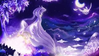 Nightcore - Arash feat. Helena One Day [HD]