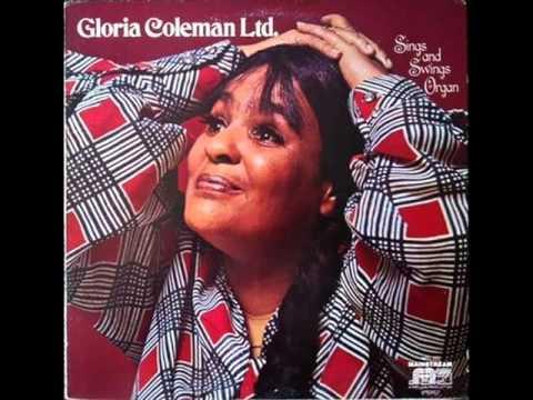 Gloria Coleman Ltd. - Love Nest