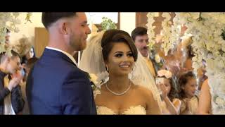 Wedding Summary   Charles & Shannon