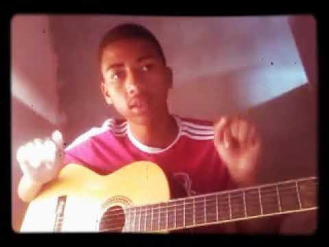 Hey Pai/Tua Alegria é A Minha Força(cover )Matheus Reis