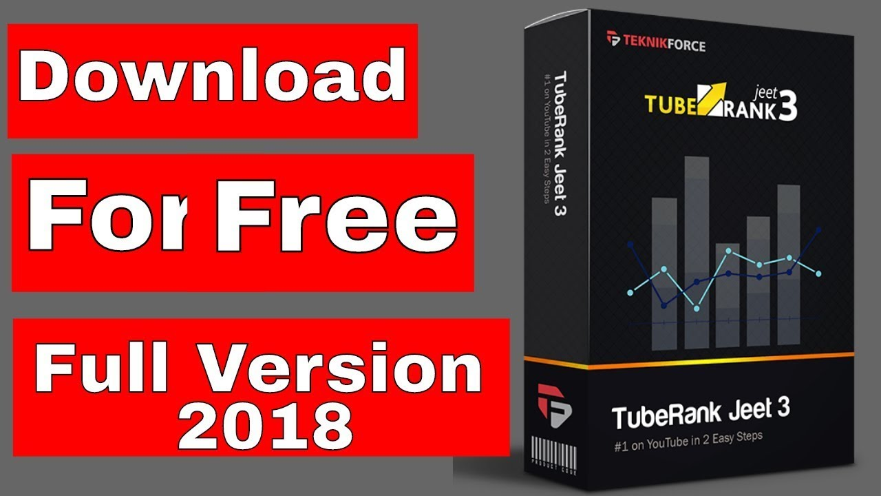 tube rank jeet free download full version