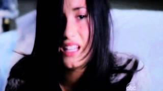 DEMI LOVATO For The Love A Daughter Official Video