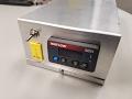 PID Temperature Controller in a Box