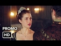 Reign - Episode 4x02: A Grain Of Deception Promo #1 (HD)
