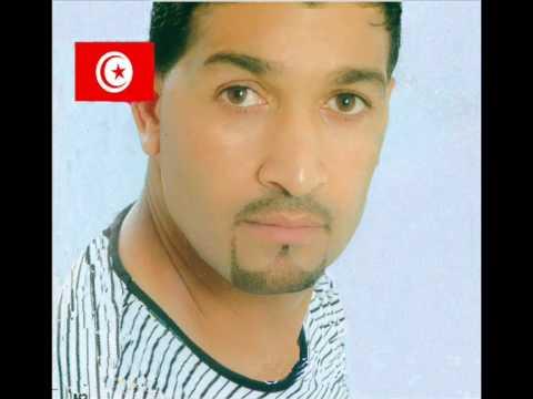 BELGACEM GUIZANI GRATUITEMENT TÉLÉCHARGER MP3