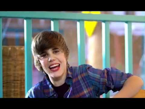 YouTube   Soulja Boy feat  Justin Bieber   Rich Girl OFFICIAL MUSIC VIDEO