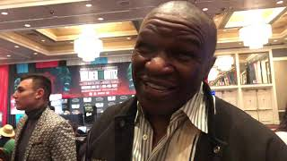Big Floyd canelo too big for Floyd mayweather