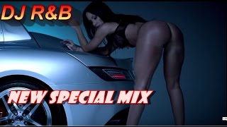 NEW FIRST SPECIAL 70's/80's/90's RETRO DISCO HITS ON MIX - 2017