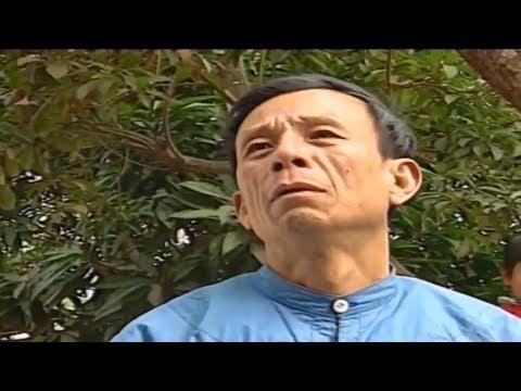 Đông Ký Ra Thành Phố | Phim Hài Cũ Hay Nhất Mọi Thời Đại