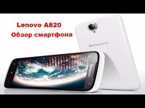 Золотые номера МТС Билайн Мегафон Теле2 Краснодарского края