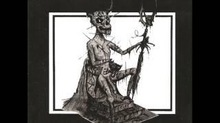 Hellhammer Apocalyptic Raids Full Album