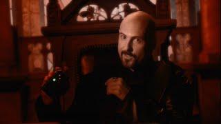 Command and Conquer 3 Tiberium Wars ALL NOD Cutscenes/Movies 1080p Version