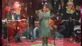 Yesu Nadhuni Janmadinam  Christmas Song  Telugu Christian Song