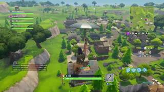Fortnite Battle royale get Joey773 too 500 sub and poofesure to 61,000 subs and a colloboration too.