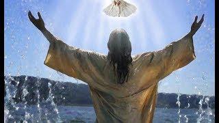 молитва об исцелении больного(молитва об исцелении больного исцеление исцеление любовью исцеление молитвой онлайн исцеление исцеление..., 2014-06-13T17:52:54.000Z)
