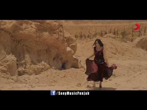 Saiyaan    Gurmit Singh  Navraj Hans   Official Video