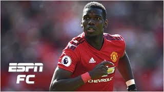 Why naming Paul Pogba as Manchester United's captain is a smart move | Premier League