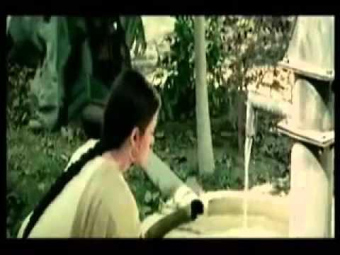 Jab Bhi Milti Hai -(Remix)