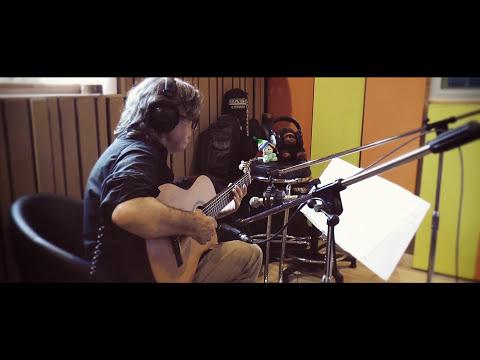 Les Amoureux Des Bancs Publics Georges Brassens 1953 Guitar