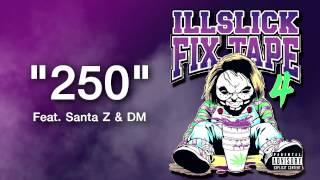 ILLSLICK -