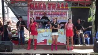 Video DANGDUT MAJALENGKA _ ORGAN TUNGGAL MAJALENGKA download MP3, 3GP, MP4, WEBM, AVI, FLV Oktober 2017
