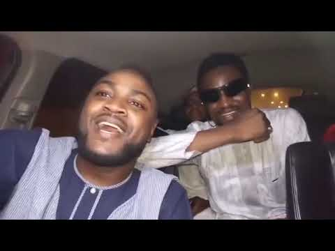 Download A zango da Nura m inuwa