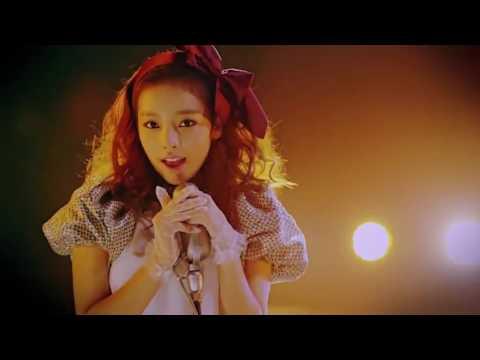 [MV] KARA GUHARA (구하라) - Magic Of Love (사랑의 마법)